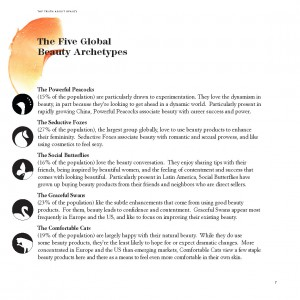 McCann_Truth_About_Beauty_Page_07
