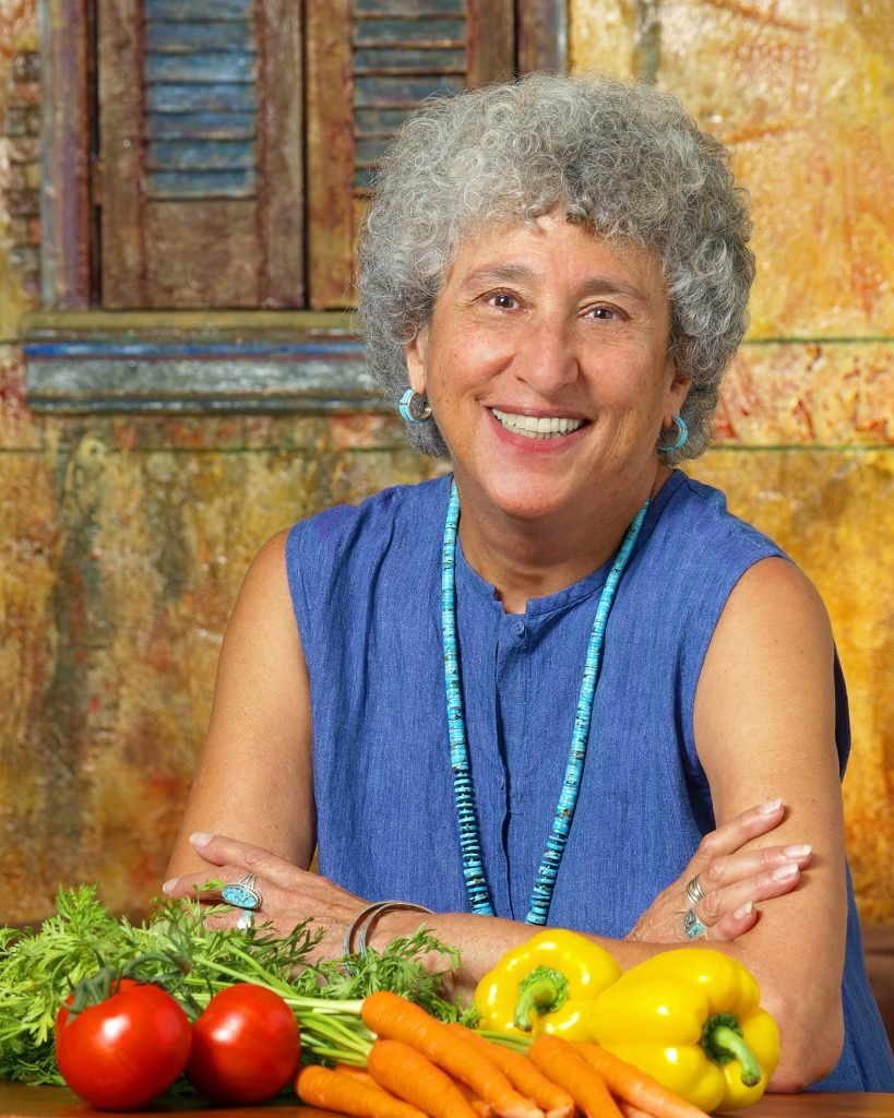 "Best Selling Author ""Marion Nestle"""