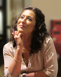 esther-book-signing-pic-250