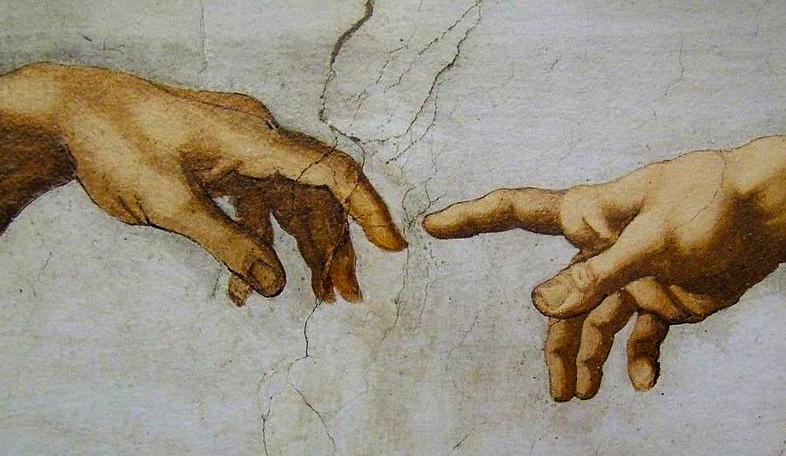 detail-of-creation-of-adam-michelangelo-1475-1564-flicker-jonund-commons-wikimedia-org