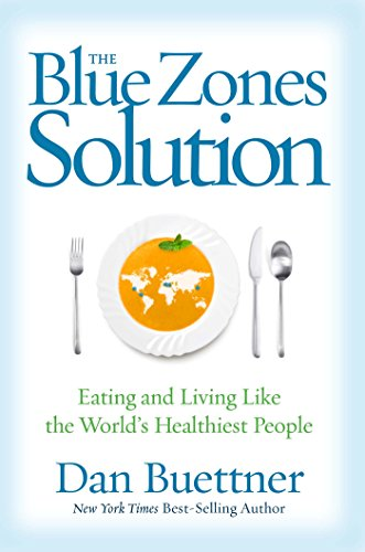 blue-zones-solution