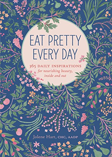 eat-pretty-book