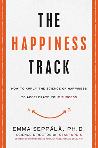 happinesstrack