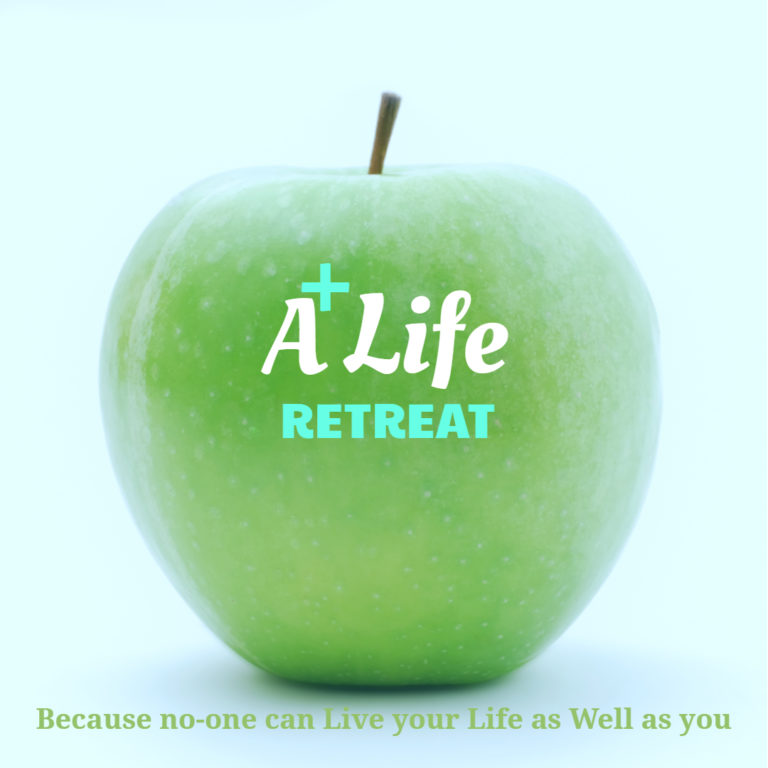 Founder Of World Wise Beauty Introduces The A Life Day Retreat