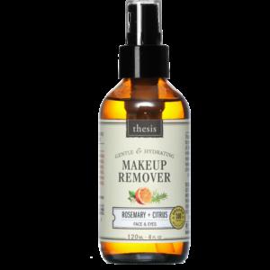 organic-makeup-remover-pump_380x@2x