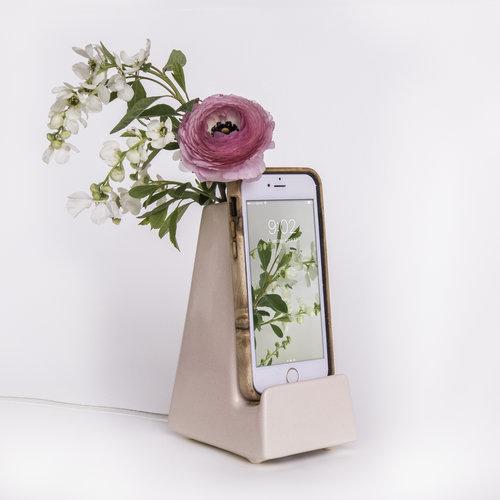 pinkvaseflowers (1)