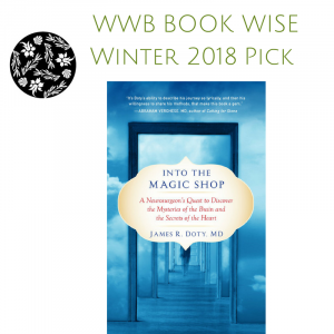 WWB BOOK WISE Winter 2018 (1)
