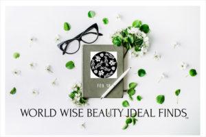 WWBIdealFindsFeb2018