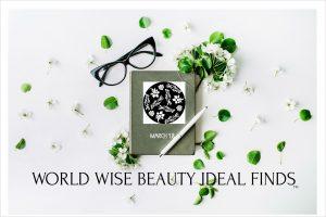 WWBIdealFindsMarch2018