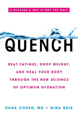QuenchBookCover
