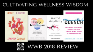 WWB2018Review (1)