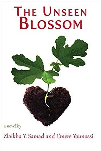 Unseen Blossom