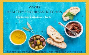 WWB's HEALTHY EPICUREAN KITCHEN (2)