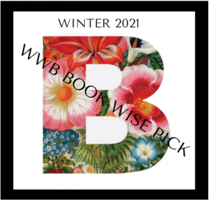 BookWiseWinter21