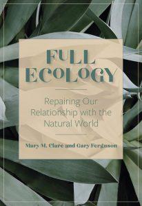 Full Ecology Cover