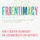 WWB Passioneer Library: Meet the Author of Newly Released Book 'Frientimacy' Who is On a Mission to Save the World…One Friend at a Time