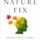 WWB Wise Guru Q&A Series: Newly Released Book 'The Nature Fix' Presents Cutting Edge Science on How Nature Affects our Health & Well-Being from a World Wise Perspective…